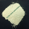 Agrochemical Emamectin Benzoate Formulation for Emamectin Benzoate 1.9% EC
