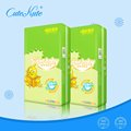 Top Quality Disposable Baby Pants Diapers
