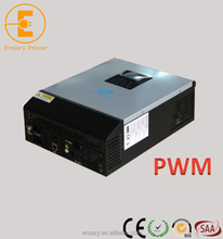 48volt dc to ac power inverter Pure Sine Wave Inverter 1KW-5KW PWM inverter 30kw