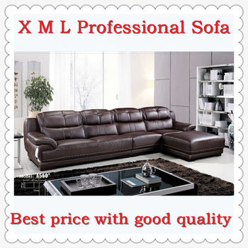 Cheap Leather Sofa Bed With Drawer Hot Sale Comfortable Contemporary Sofa Buy Contemporary