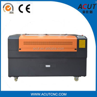 laser cutting wood art machine hobby laser cutting machine laser cutting and engraving machine