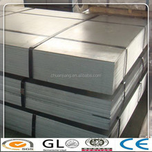 ASTM A36 JIS G3141 ss400 Cold Rolled Steel Plate Specifications