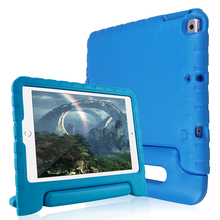 Wholesale price shockproof case cover for iPad 9.7 inch 2017 tablet