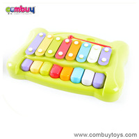 Top Sale Cheap Plastic Lovely Xylophone Music Toy