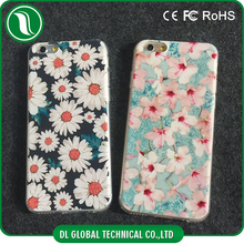 wholesale alibaba cell phone case for iphone 5s mobile phone cover for iphone 5s custom designs phone case
