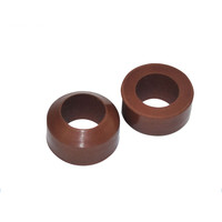 universal joint rubber gasket made in china