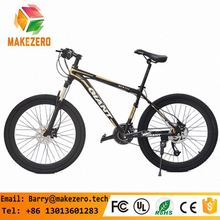 OEM 29er Carbon Mountain Bike/Professional MTB 29 Inch bicicletas mountain bike with 21 speed