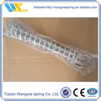 Customized Various Spring According to Your Requirement