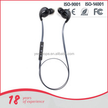 Wholesale wireless we-com bluetooth headset with good price