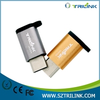 High Quality Usb 3.1 Type-C To 3.0 Otg