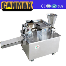 304 Stainless steel automatic spring roll making machine,mini spring roll making machine,lumpia wrapper machine