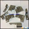 OEM Service Mechanical Parts Cnc Machinery
