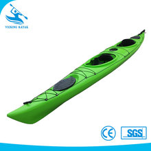 Direct Manufacturer Provide ODM sea eagle kayak