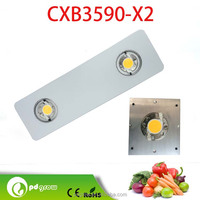 Buy 84x3W LED Grow Light replace compact fluorescent grow lights ...