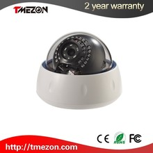 Onvif 2.0 Megapixel P2P POE 1080P WDR Water-Proof mini usb digital video web service ip camera