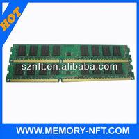 Desktop computer ram memory 4 gb ddr3 1600