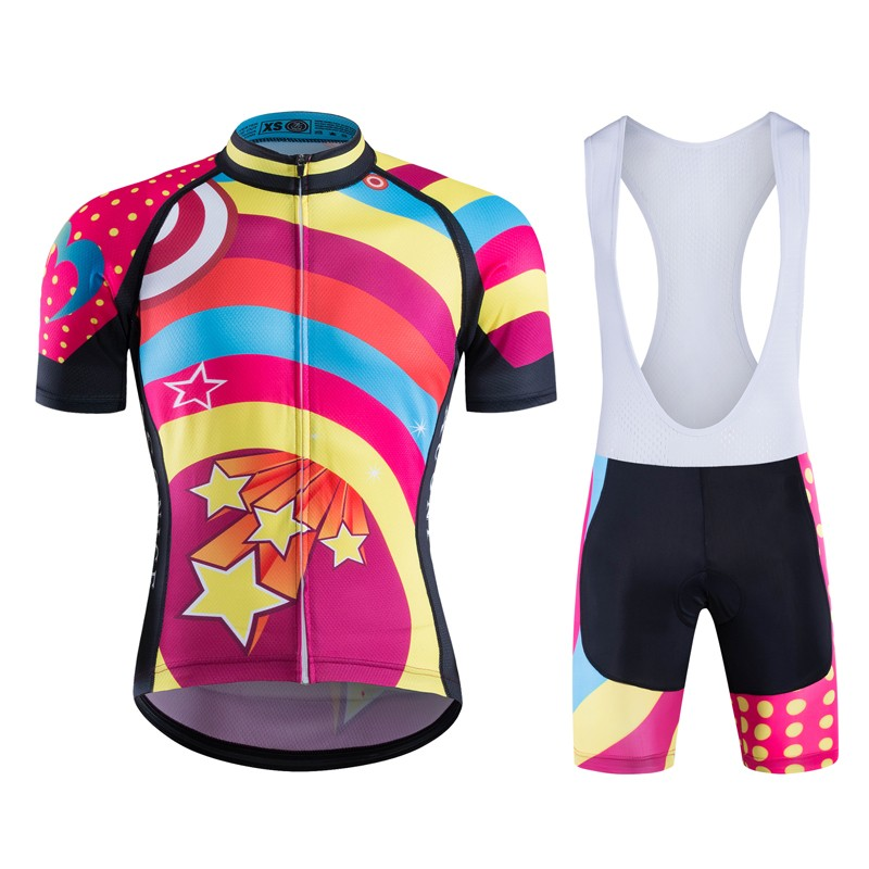New style cycling jerseys/shirts for sale breathable quick dry cycling jersey cycling clothing