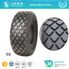 Wholesales Otr Bias Tires 23 1