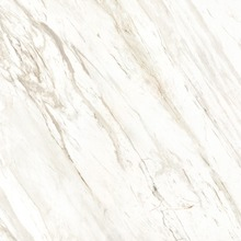 white marble full polished glazed floor tiles prices in pakistan