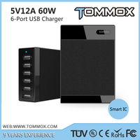 Hot sell Factory Price Wholesale Mobile Phone Power Bank Wireless/Qi Wireless Charger