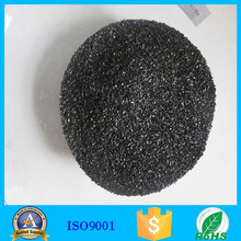 china coconut shell granule activated carbon for water filter