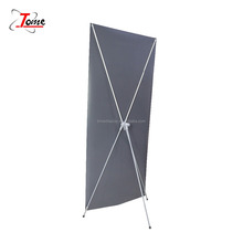 AR durable Factory Supply display Trade Show Booth stand Used for publicity banners