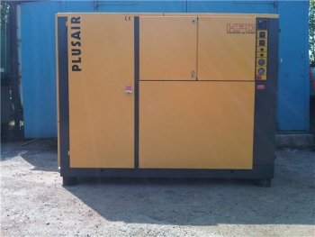 Used Air compressors