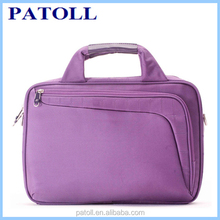 The color of beautiful beautiful laptop tote bag