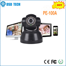 wild animals cameras top digital cameras toy cctv camera