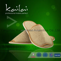 New style women fancy hotel slippers for footwear and promotion comforatable