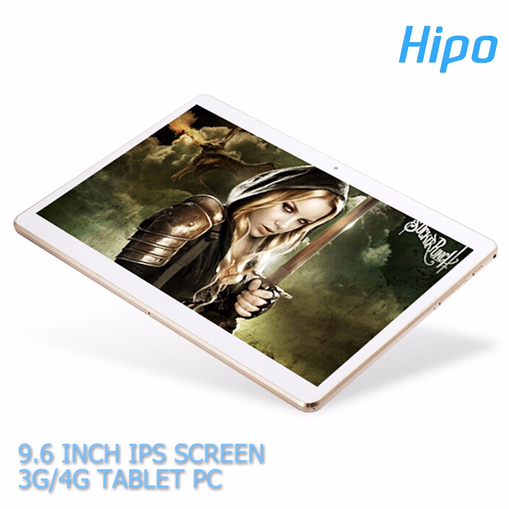 Hipo Chinese Language Learning Colorful Mid Dual Sim 3G External Modern Batteries Camera Module For Tablet PC With Flash