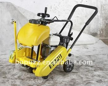 concrete cutter (with CE certificate)