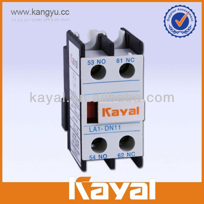 Kayal electrical contractor