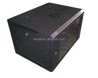 Ningbo Wosai 19 inch rack enclosure