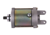 Good quality KYMCO PEOPLE SYM250 Motorcycle starter motor