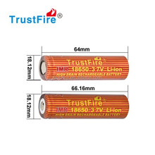 E-cigarette li ion battery 1500mAh IMR 18650 battery cell rechargeable 3.7v Battery