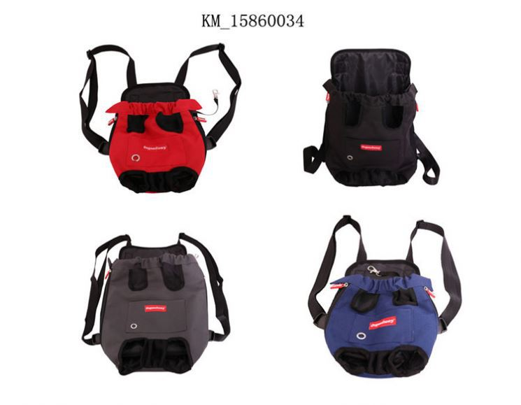 Hottest Factory Price China Manufacturer model travel bags