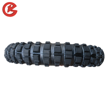hot sale factory cheap price excellent wear resistance cordial motorcycle tyre 100/90-17