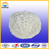 /product-detail/zhengzhou-sunrise-cement-refractory-cement-with-best-price-and-delivery-conditions-1998899941.html