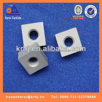 quarry stone cutting tool tungsten carbide inserts for chain saw
