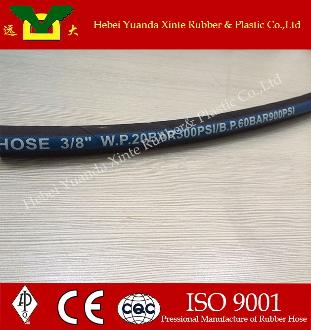 Wholesale rubber garden hose Online Buy Best rubber garden hose