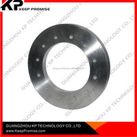Diamond powder tools resin/vitrified bond/electroplated abrasive grinding wheel for pcd&pcbn,vitrified wheel