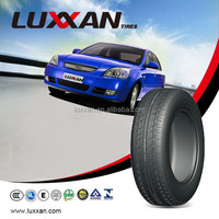 winda tires with Alibaba Brand LUXXAN Inspire E2