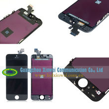 for iphone 5 lcd repair 5g lcd display