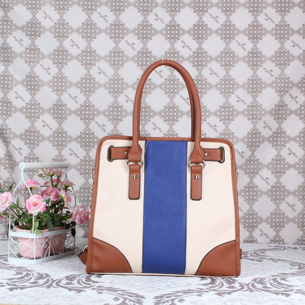 Wholesale Cheap Lady Leather Bag,Lady Fashion Bag,Leather Bags for Women