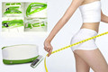 Waist Slimming Belt, Exercise Belt, Body Massage Waist Support FCL-M17
