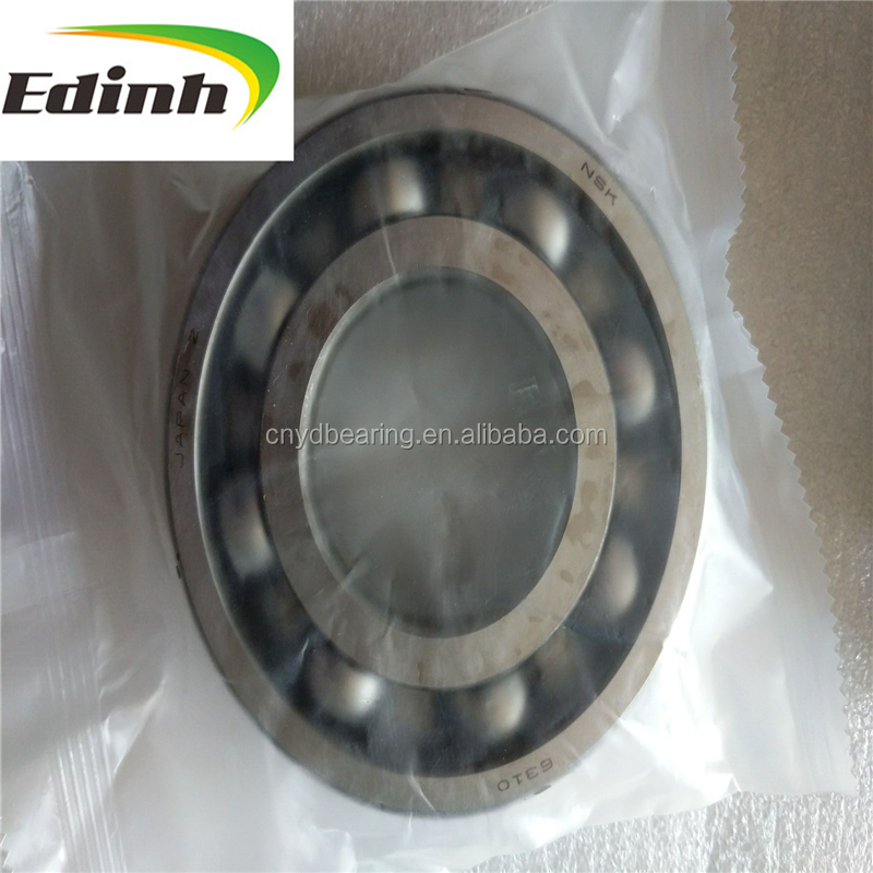 Chrome steel China brand OEM Service b15 115 nsk bearing