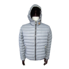 Winter Men Jacket 2016 Outdoor Hooded Mens Winter Jackets And Coats Zipper Slim Fit Windbreaker Mens Clothing
