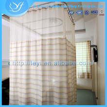 Alibaba Cheap Wholesale Fabric For Hospital Blinds