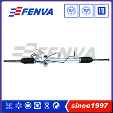 Power Steering Rack and Pinion for TOYOTA New Hiace 4X2 KDH200 44200-26480 44200-26481